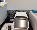 PCR_400