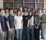 Group_2006r.JPG