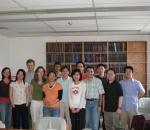 Group_2008.jpg