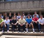 Group_2012.JPG