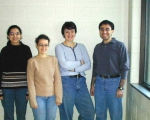 Group_2000.jpg