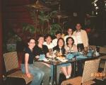 Group_2001.jpg