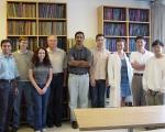 Group_2002.JPG
