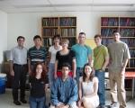 Group_2004.JPG