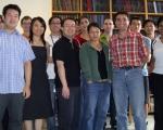 Group_2007.jpg