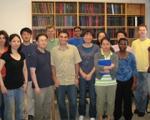Group_2009r.jpg