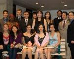 Group_2010.jpg