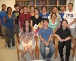 Group_2011.JPG