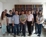 Group_2014.jpg