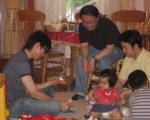 BBQ3_2008