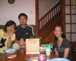 BBQ5_2008
