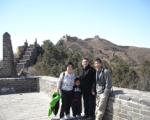 Beijing2_2011
