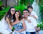 2014_Family