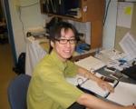 Andre_2006.jpg