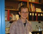 Jamie_2006.jpg