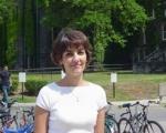 9_Anna2005.jpg