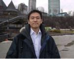 5_Sato_2012.jpg