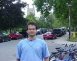Asad2005.jpg