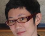 Ipein2008.jpg
