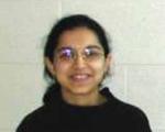 Khadija.jpg
