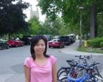 Michelle2005.jpg