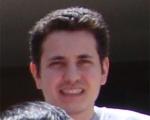RobertBobotsis2012.jpg